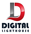 Digital Light house
