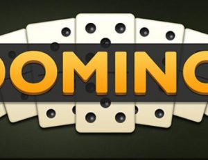 Secret Tricks Win Tens of Million to Play Domino QQ